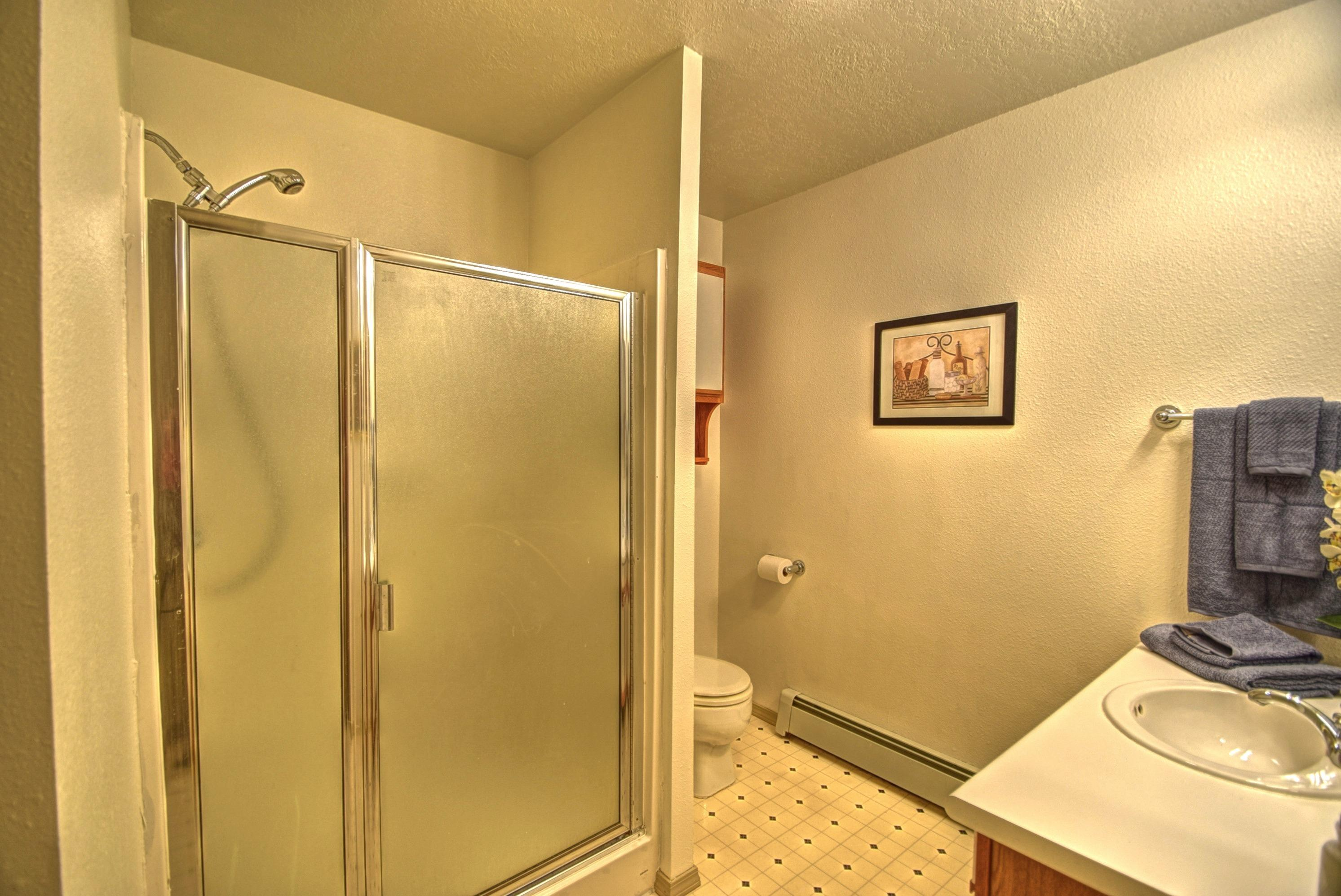 Property Image #25 for MLS #21906533