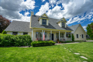 113 River View Drive, Kalispell, MT 59901