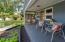 660 Beverly Avenue, Missoula, MT 59801