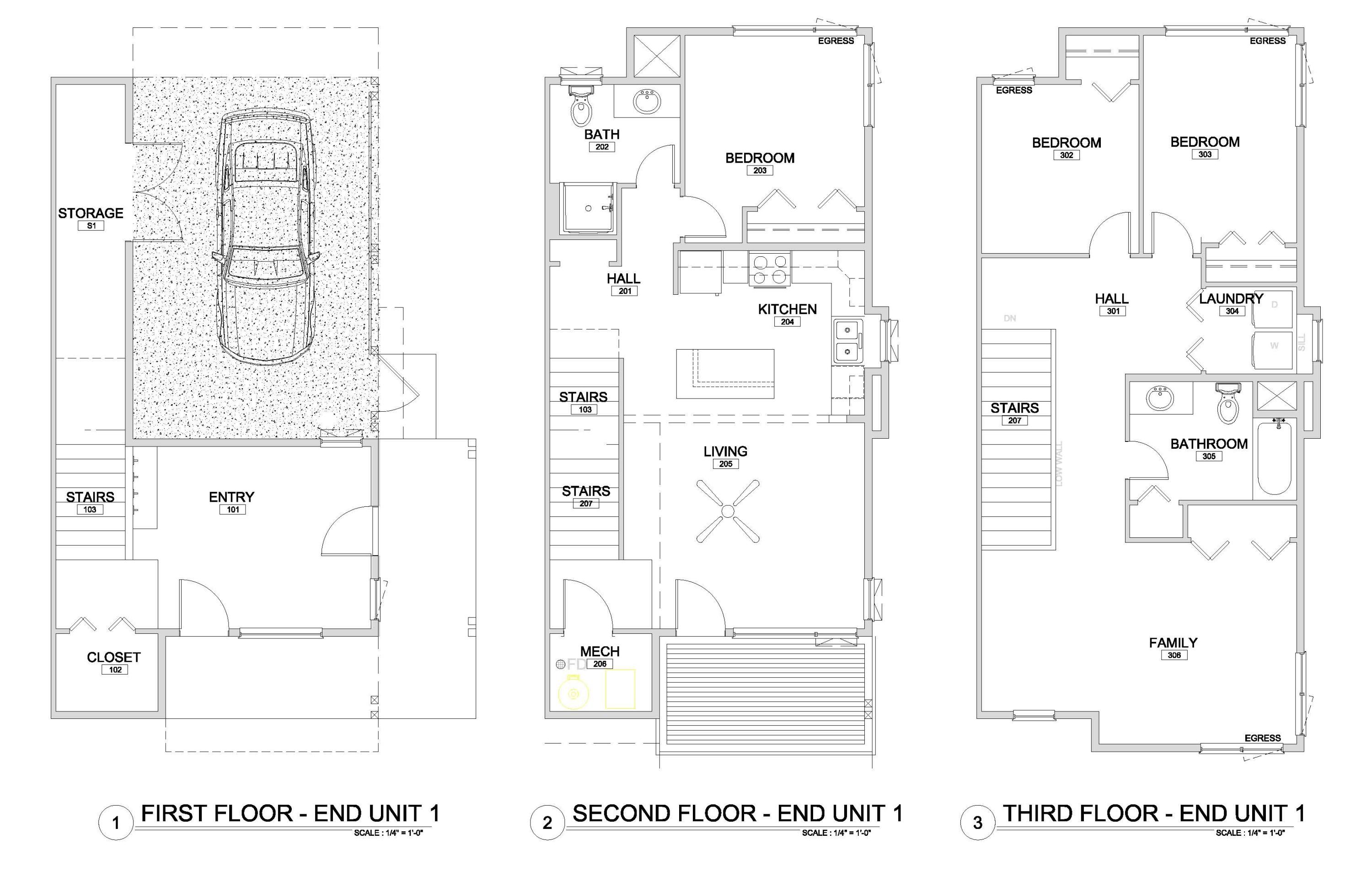 Property Image #49 for MLS #21910585