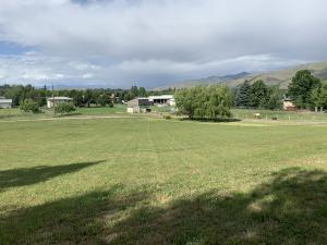 Lot 1 Bratumn Lane, Lolo, MT 59847