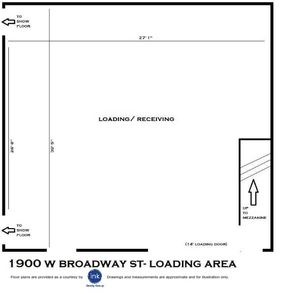 Property Image #8 for MLS #21900169