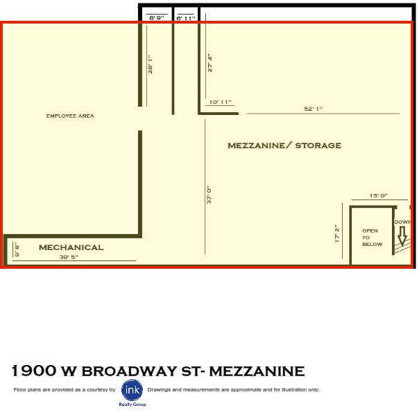 Property Image #6 for MLS #21900169