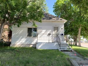 303 2nd Avenue South West, Great Falls, MT 59404