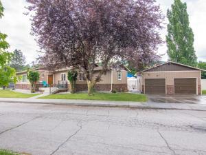 401 Dixon Avenue, Missoula, MT 59801