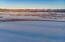 94 Goose Lane, Kalispell, MT 59901
