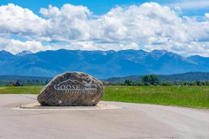 50 Goose Lane, Kalispell, MT 59901