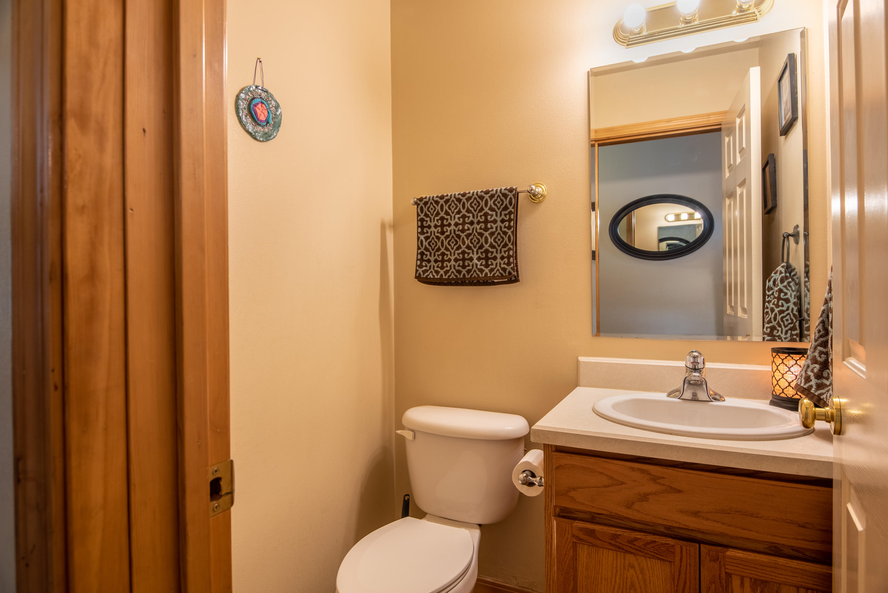 Property Image #4 for MLS #21910725