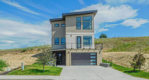 6616 Patton Court, Missoula, MT 59808