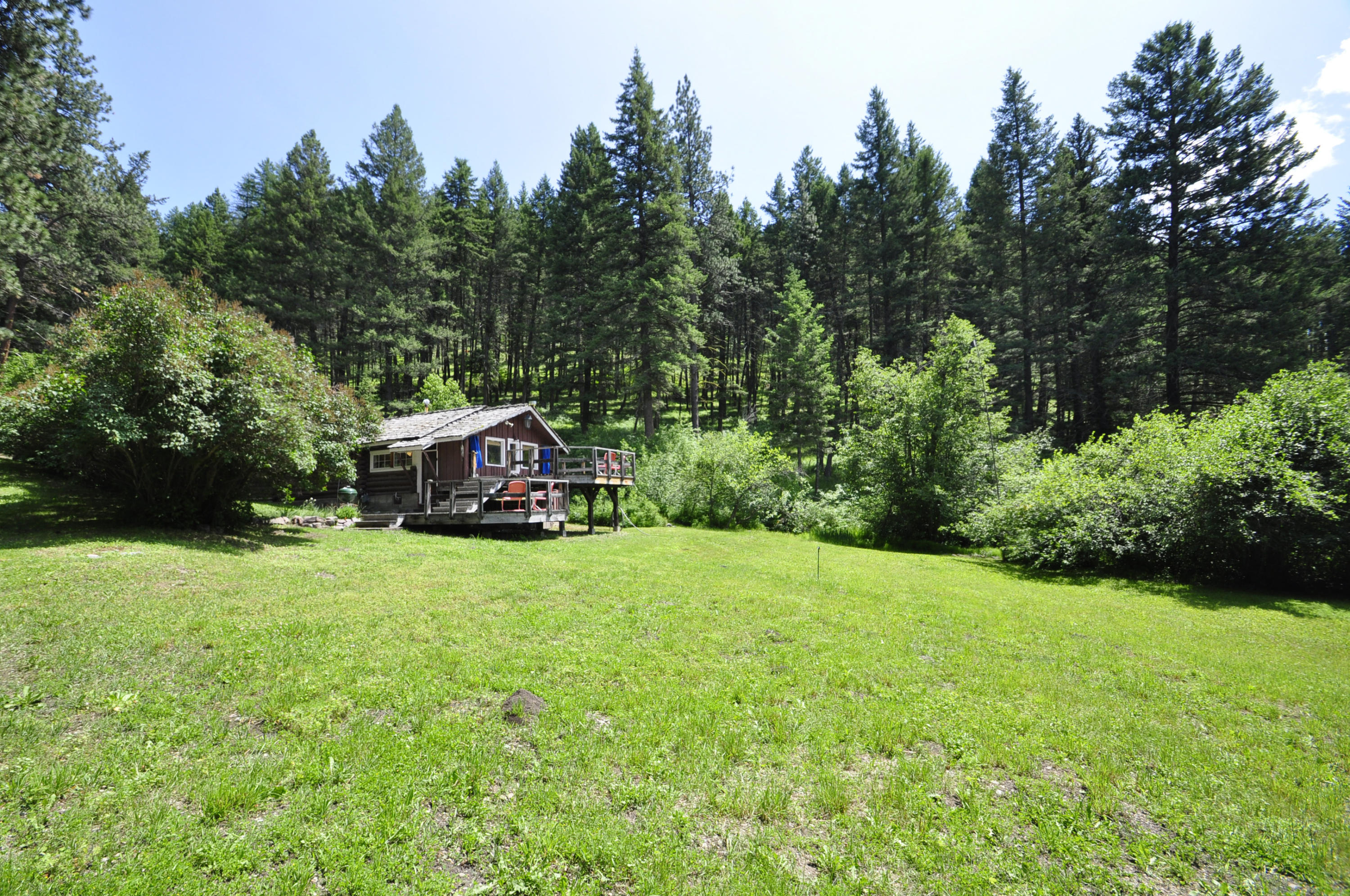 Property Image #1 for MLS #21910828