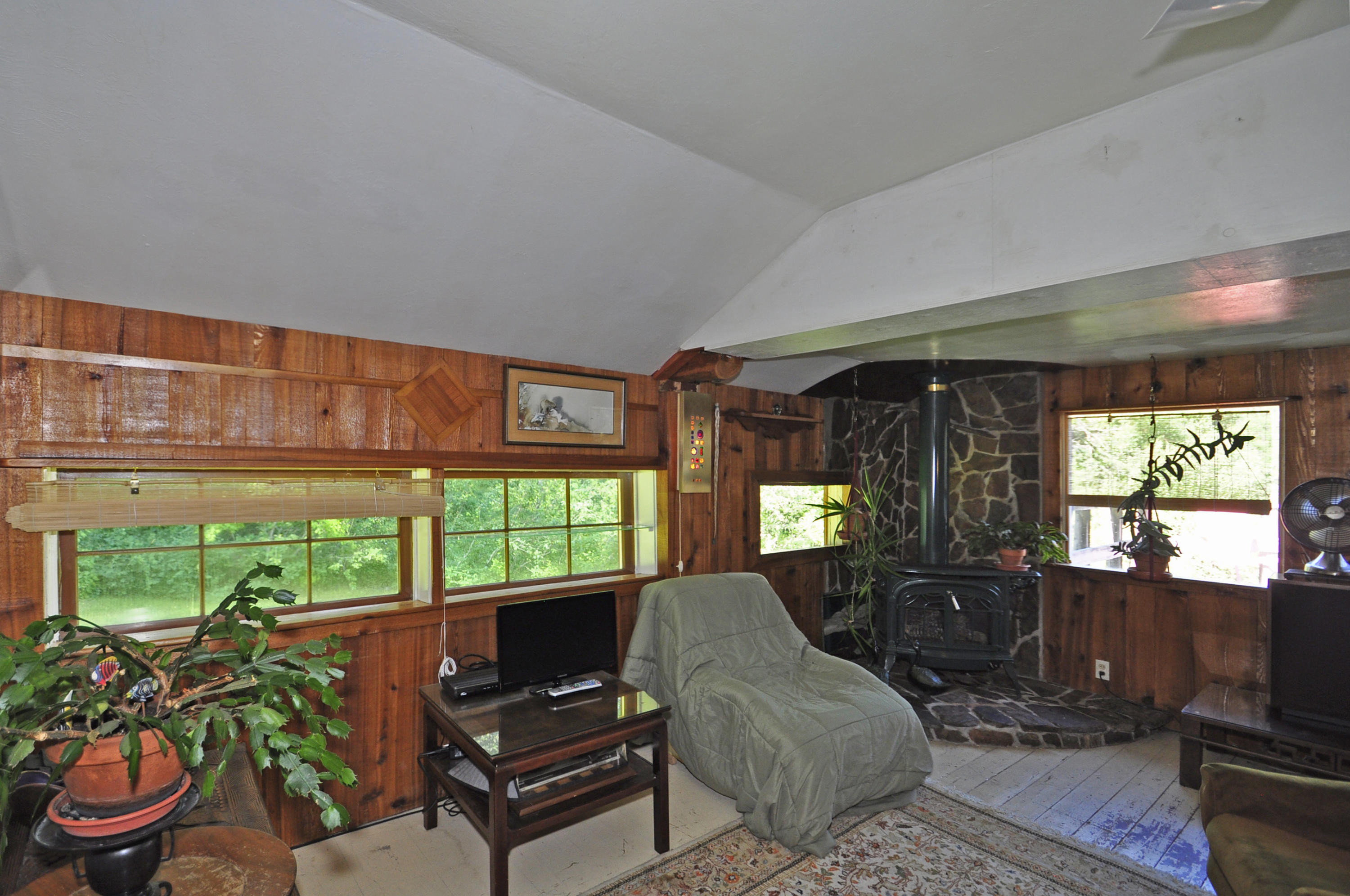 Property Image #23 for MLS #21910828