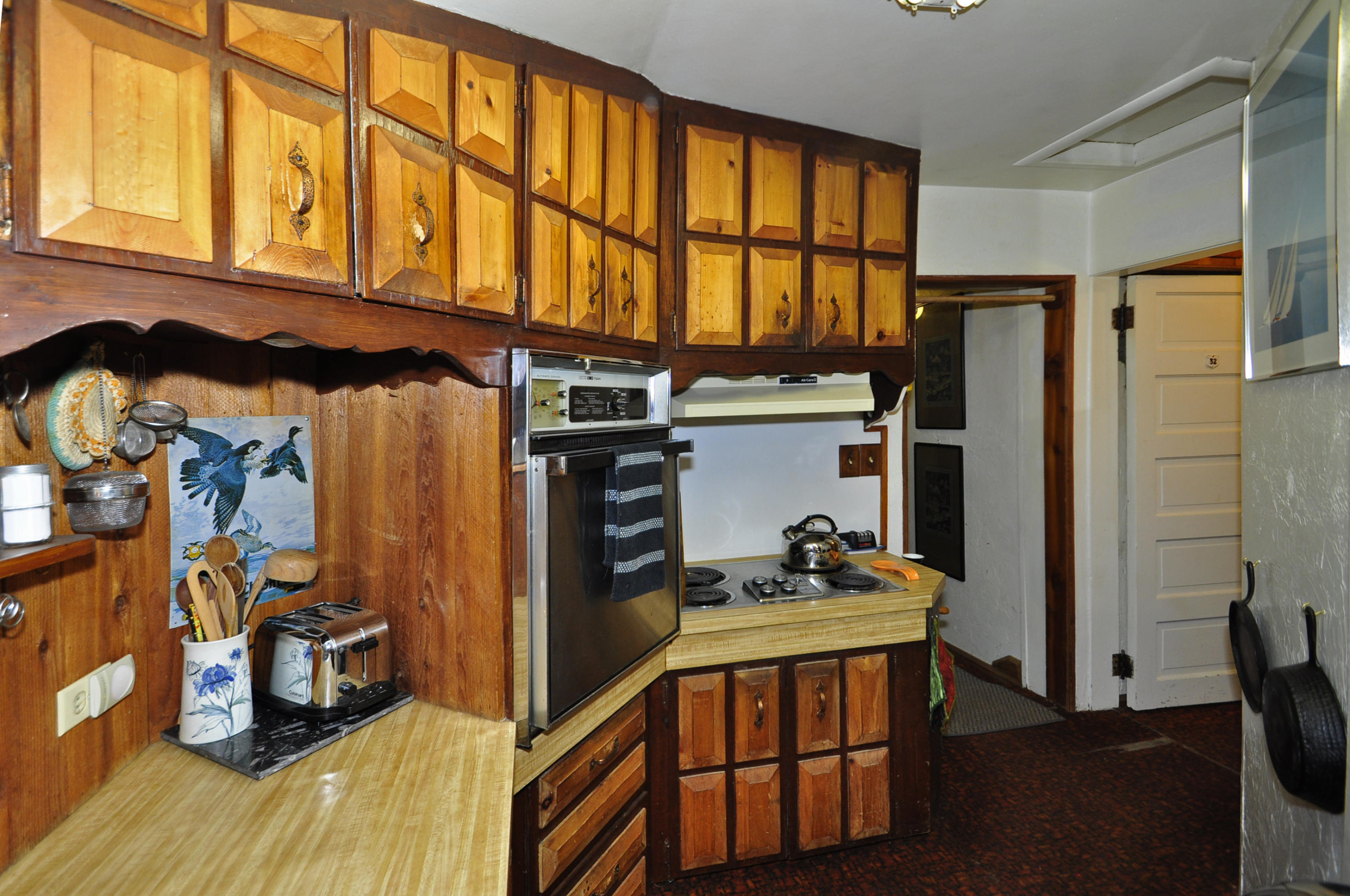 Property Image #4 for MLS #21910828