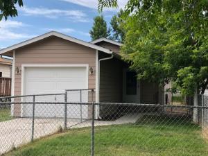 905 Defoe Street, Missoula, MT 59802
