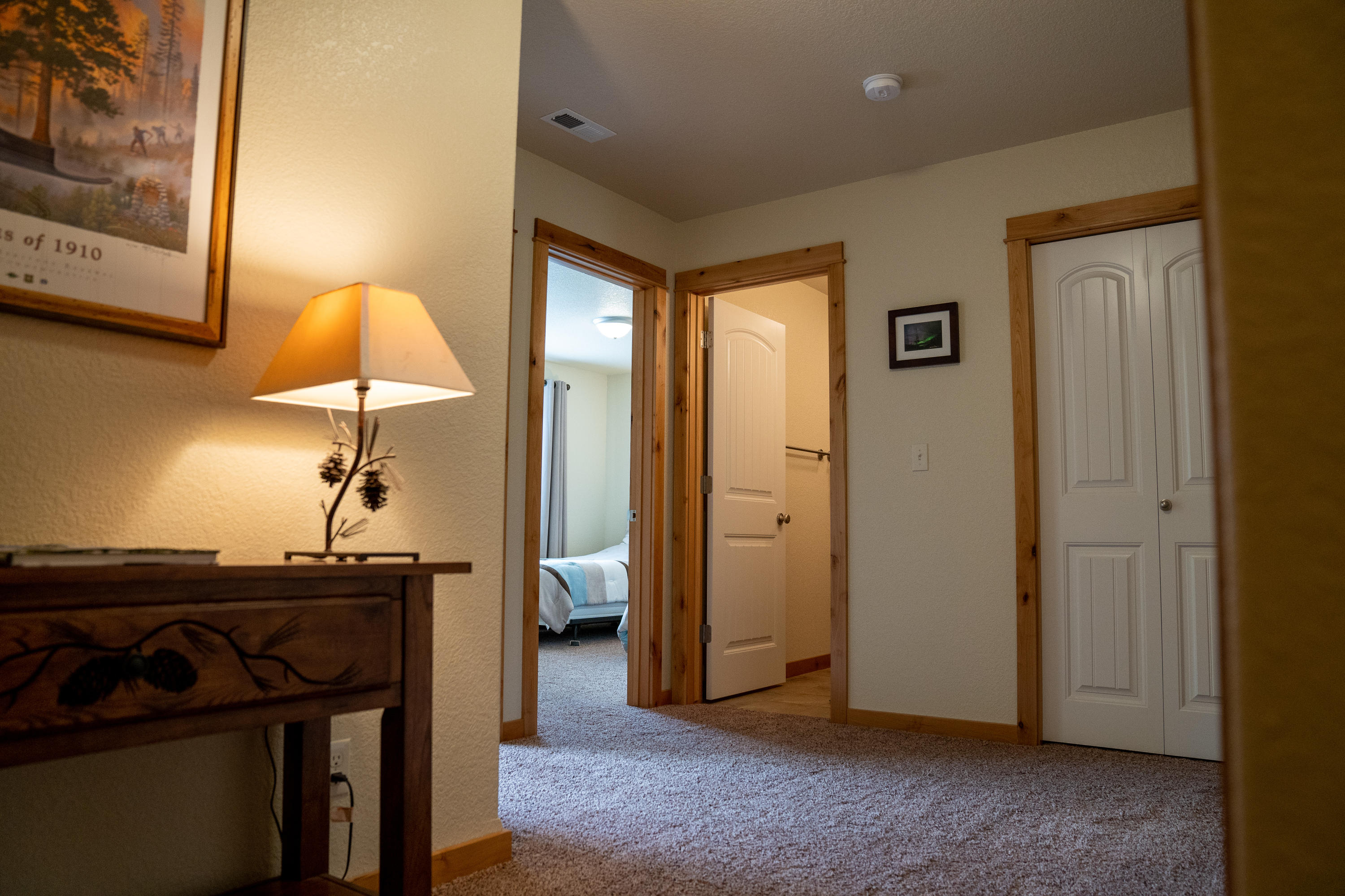 Property Image #4 for MLS #21910774