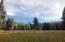 1719 Riverview Drive, Seeley Lake, MT 59868