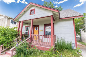 1720 South 5th Street West, Missoula, MT 59801