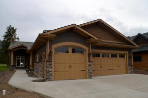 1003 Anglers Bend Way, Missoula, MT 59802