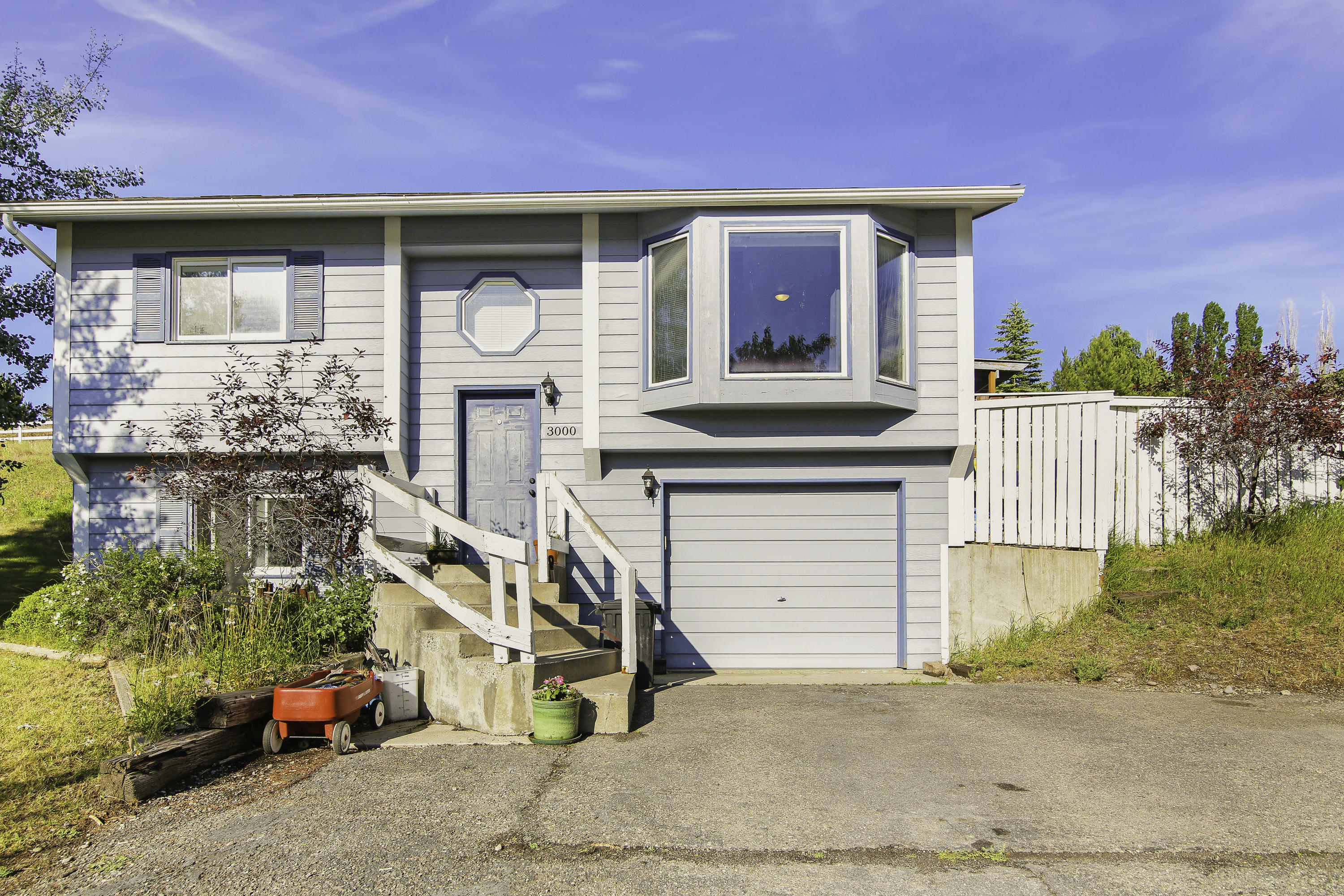 Property Image #1 for MLS #21911080