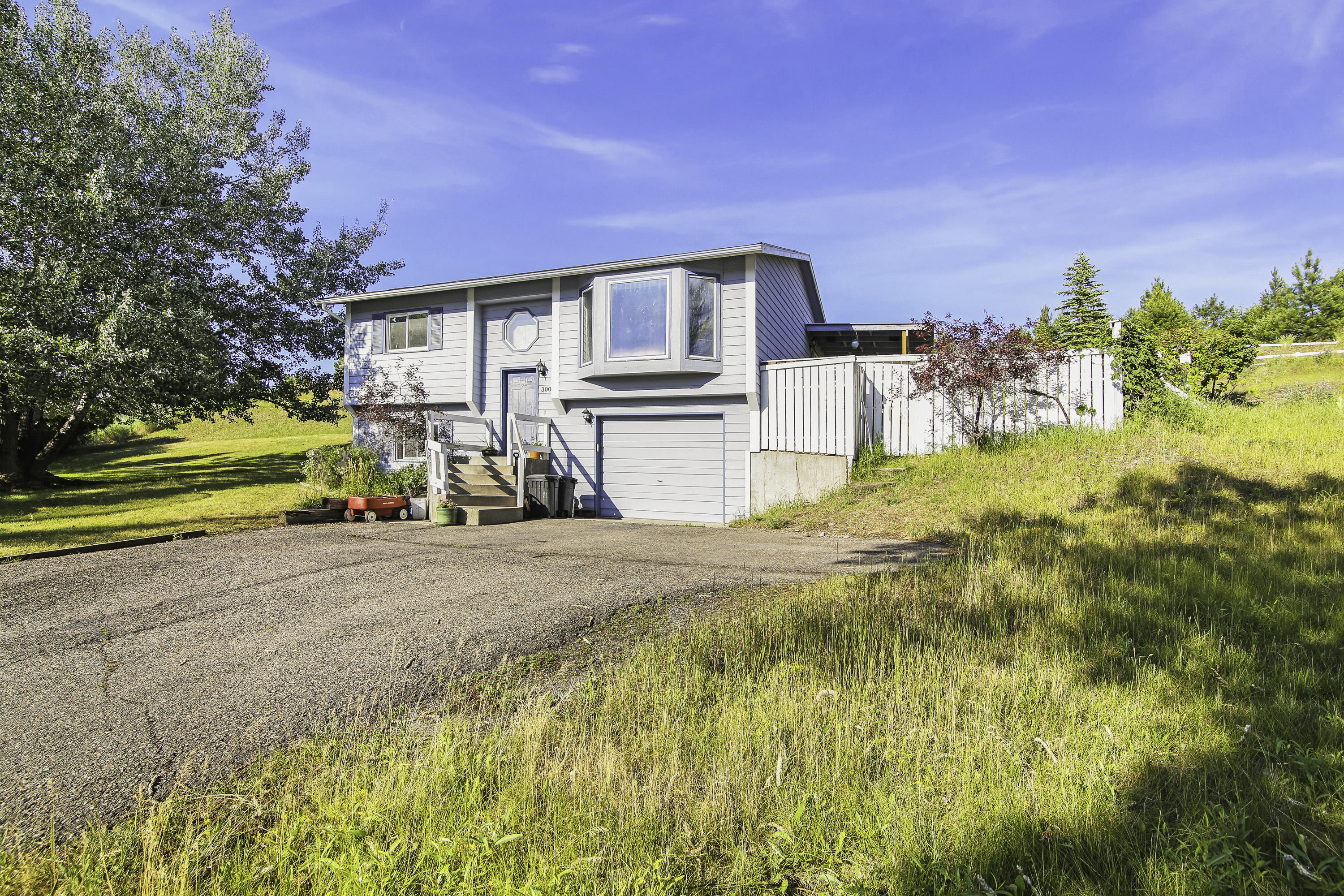 Property Image #12 for MLS #21911080