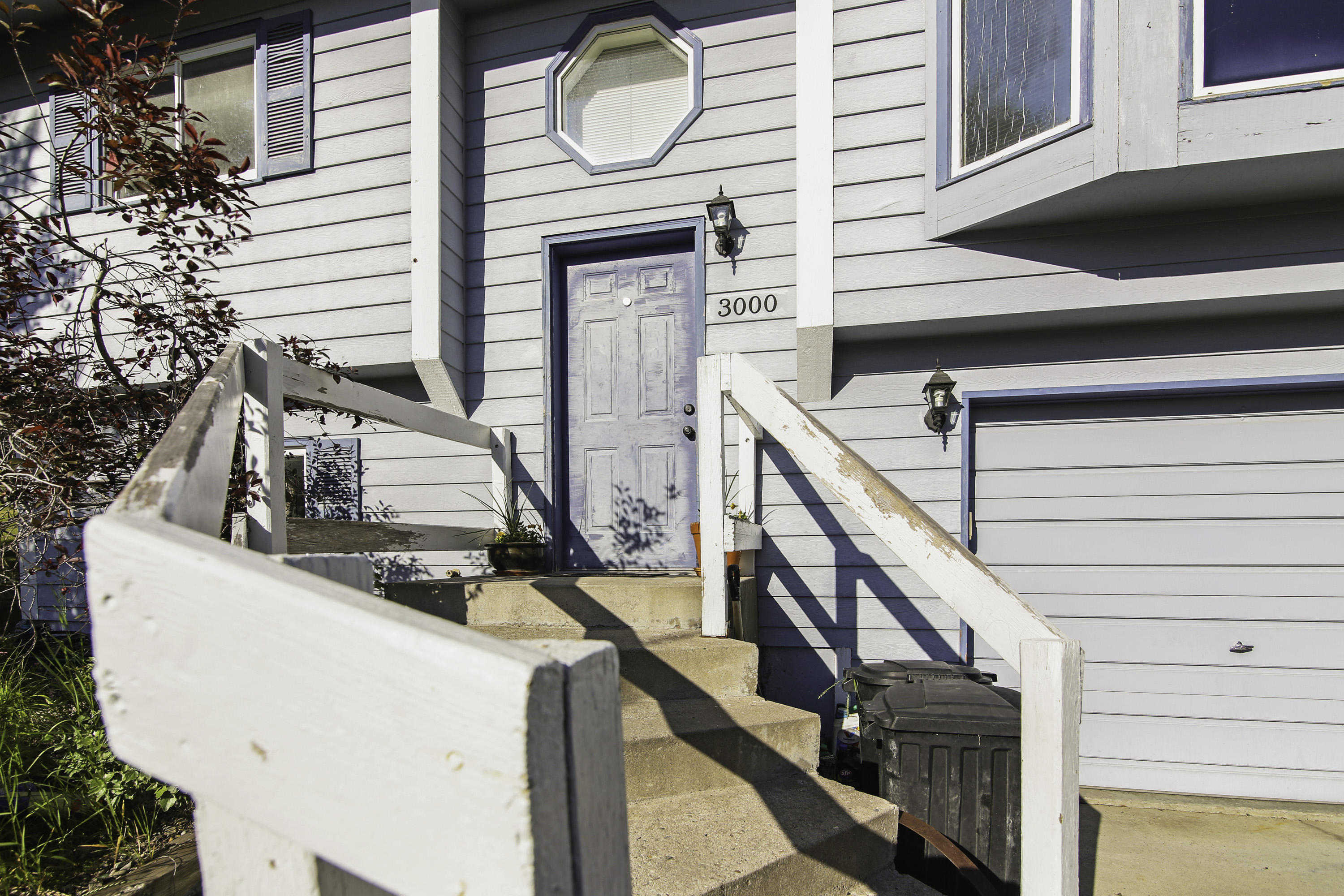 Property Image #17 for MLS #21911080