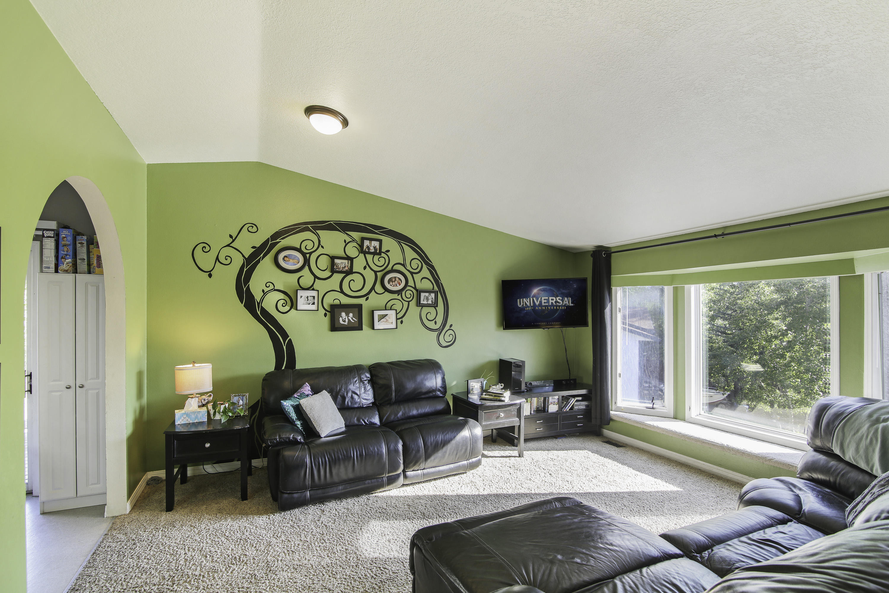 Property Image #18 for MLS #21911080