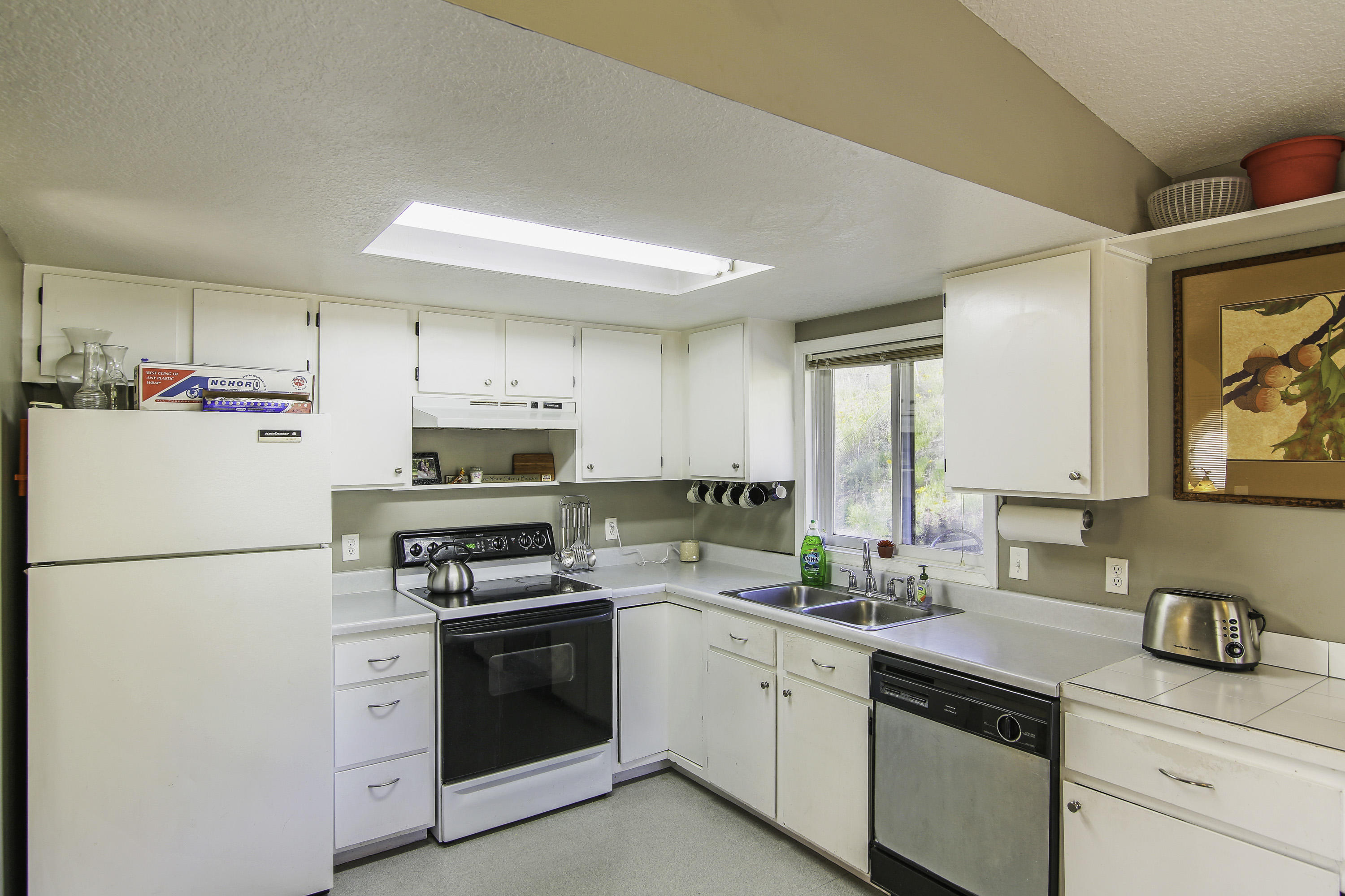 Property Image #20 for MLS #21911080