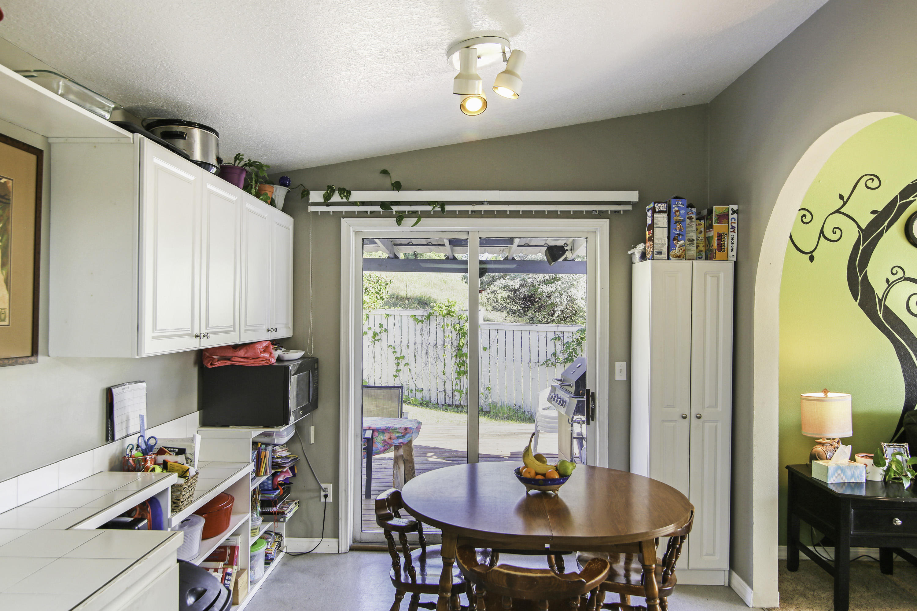 Property Image #21 for MLS #21911080