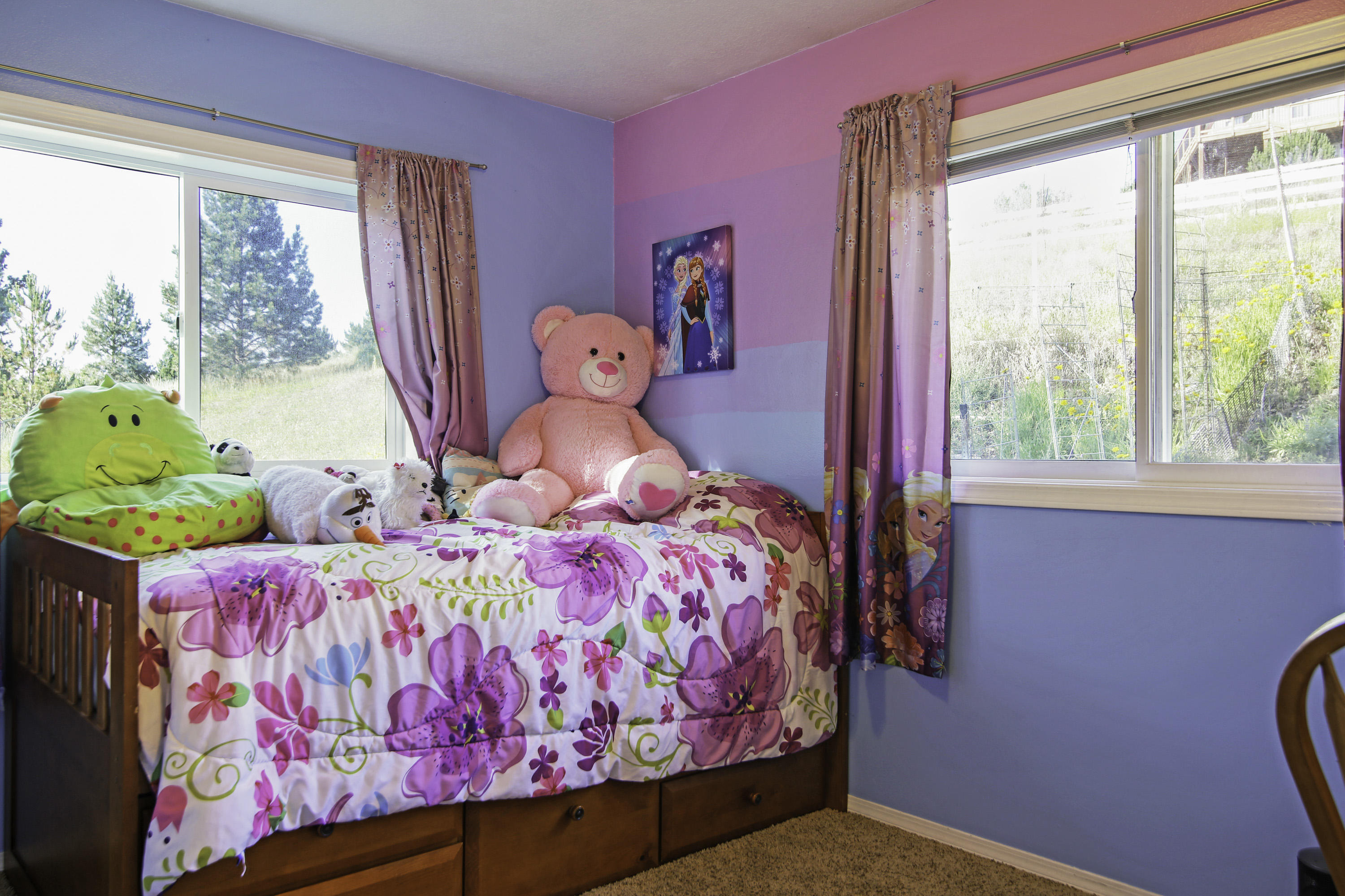 Property Image #22 for MLS #21911080
