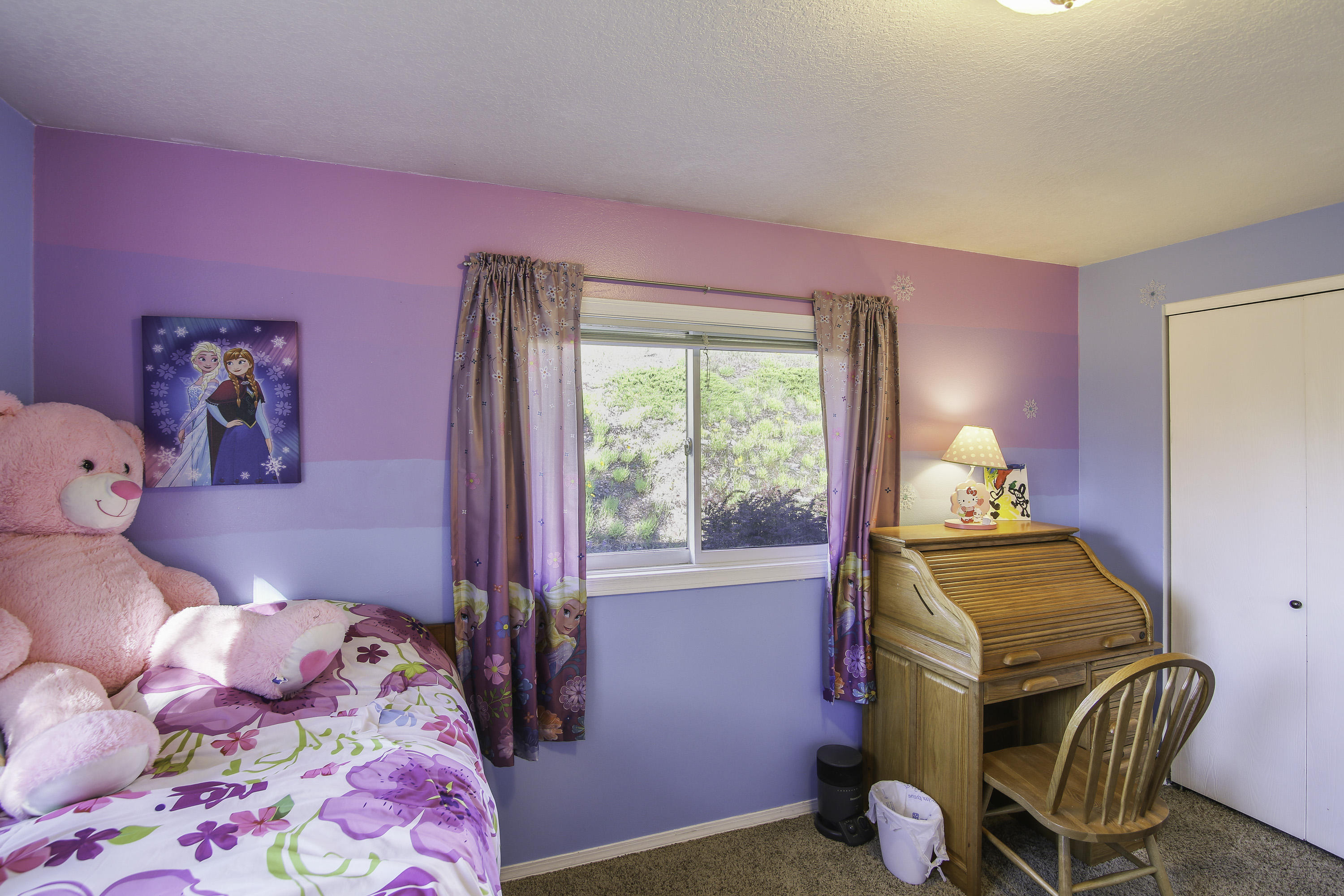 Property Image #2 for MLS #21911080