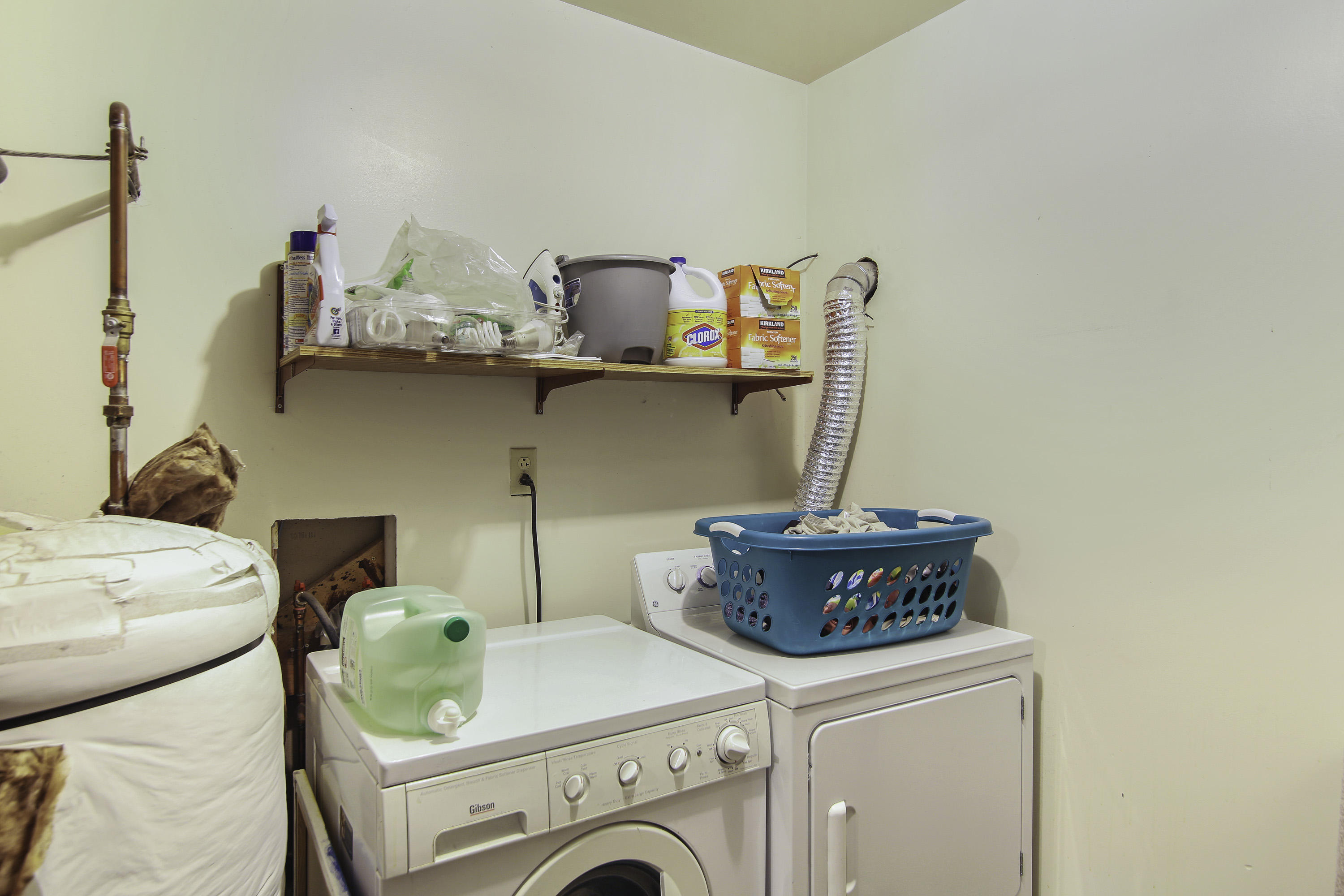 Property Image #10 for MLS #21911080