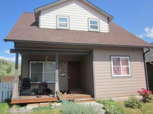 5084 Cache, Missoula, Montana