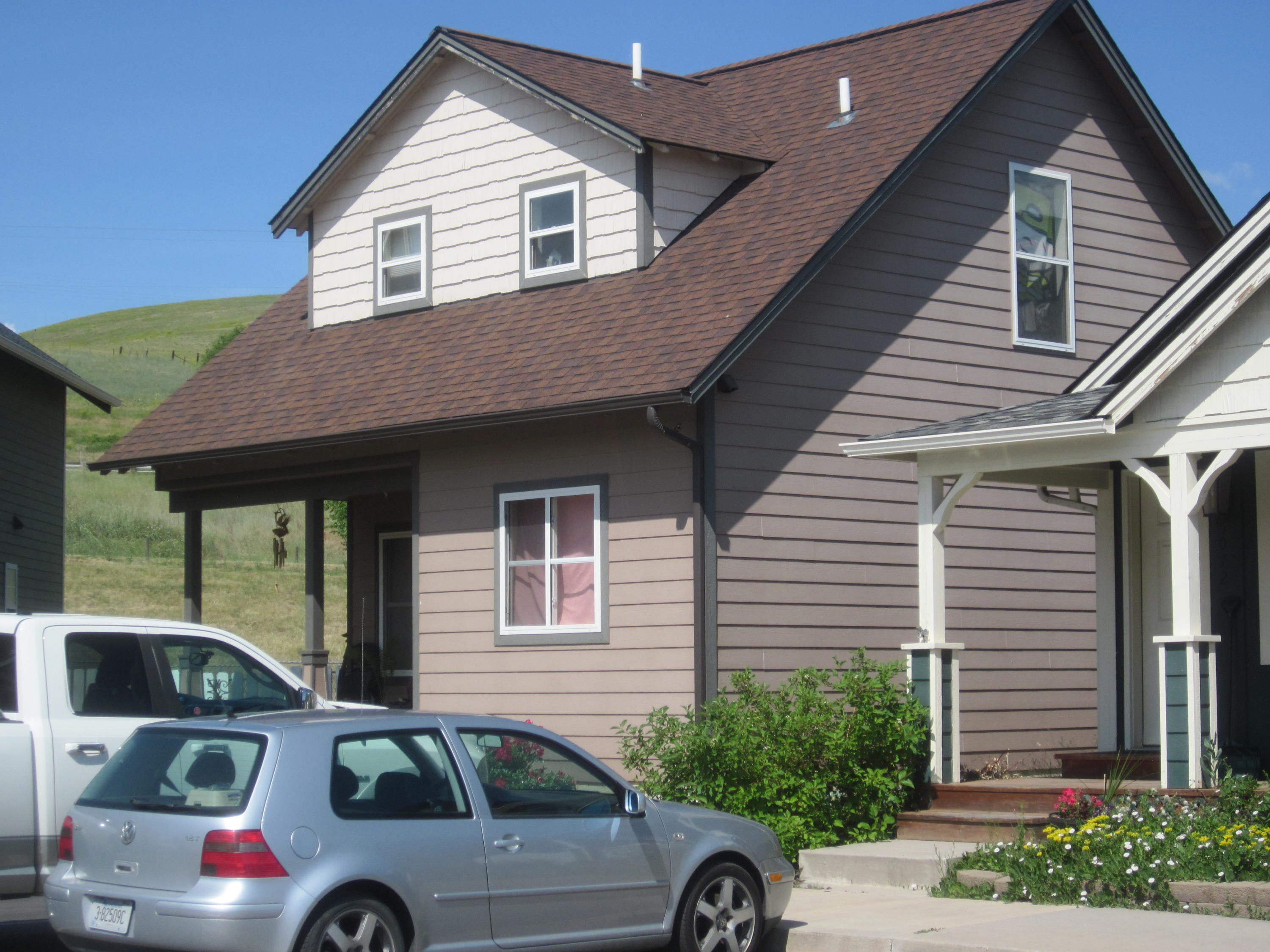 Property Image #4 for MLS #21911089