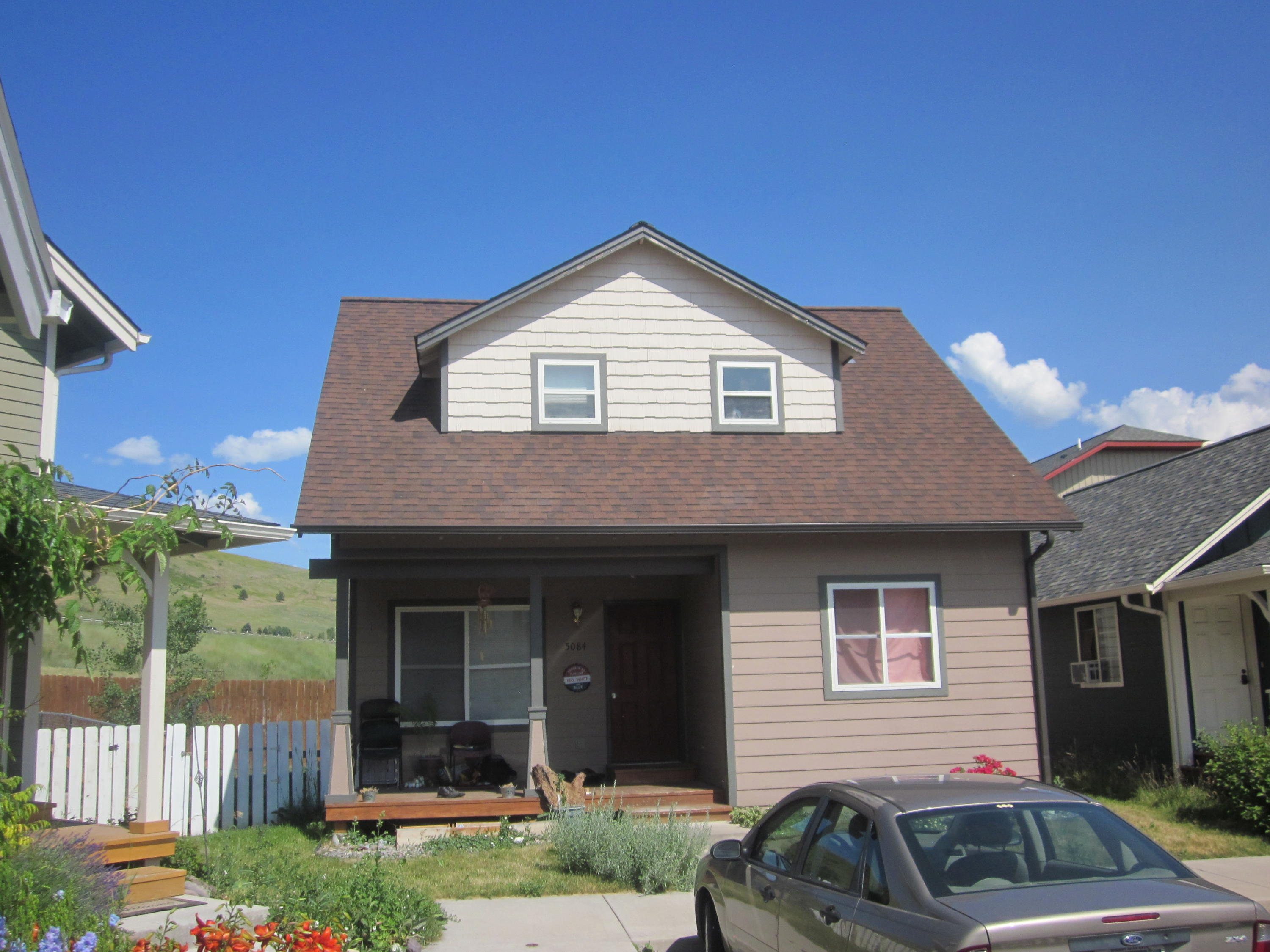 Property Image #5 for MLS #21911089