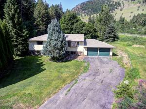 4350 Buttercup Lane, Missoula, MT 59802