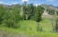 Tbd Bateman Creek Road, Clinton, MT 59825