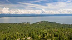 710 Bear Mountain Road, Lakeside, MT 59922