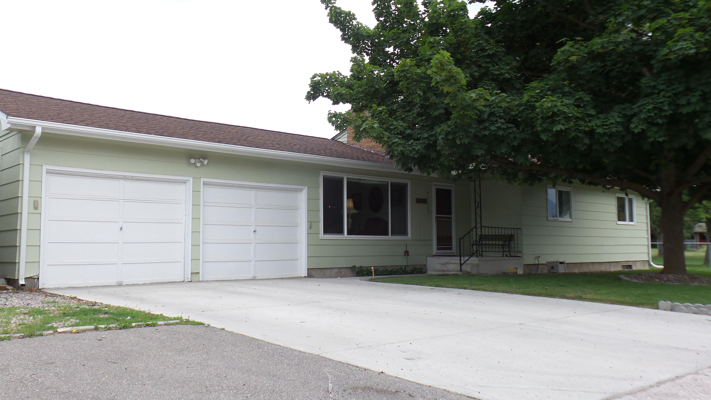 Property Image #12 for MLS #21908890