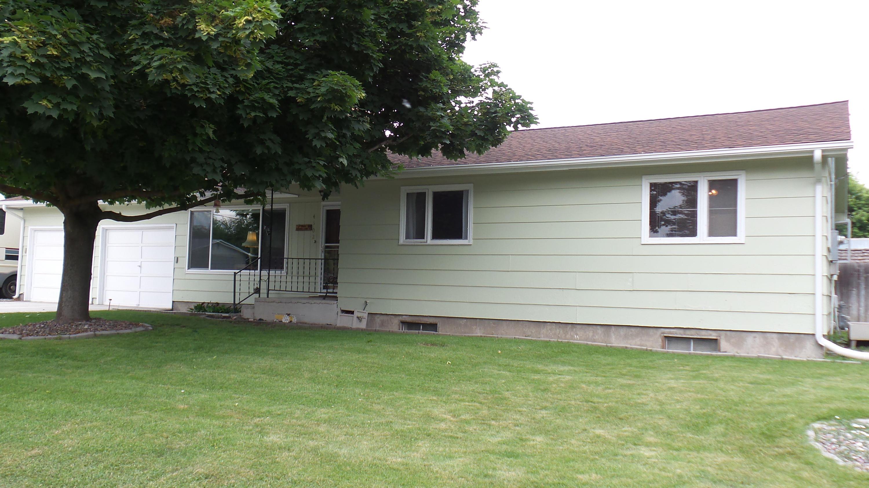 Property Image #30 for MLS #21908890