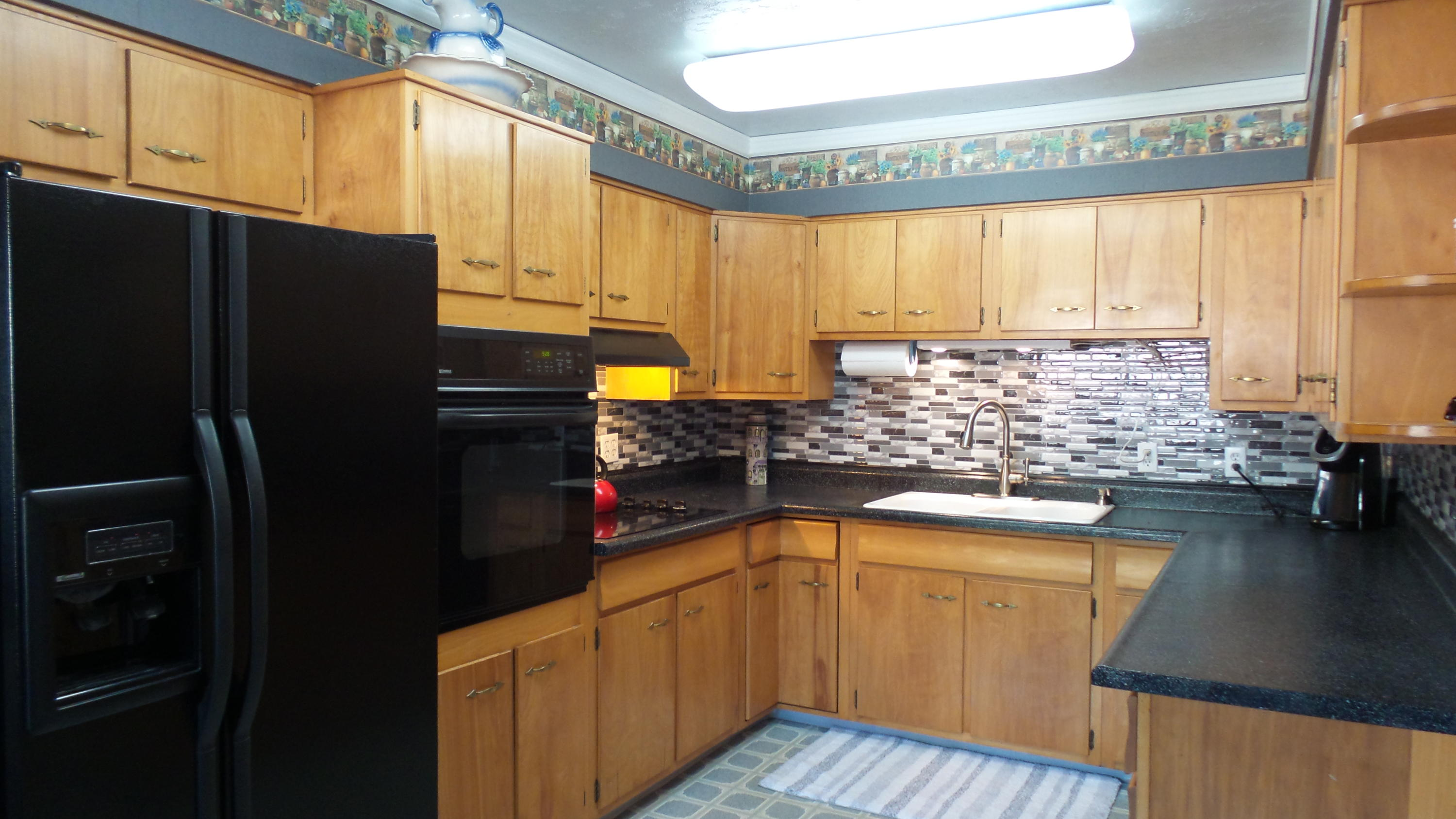 Property Image #2 for MLS #21908890