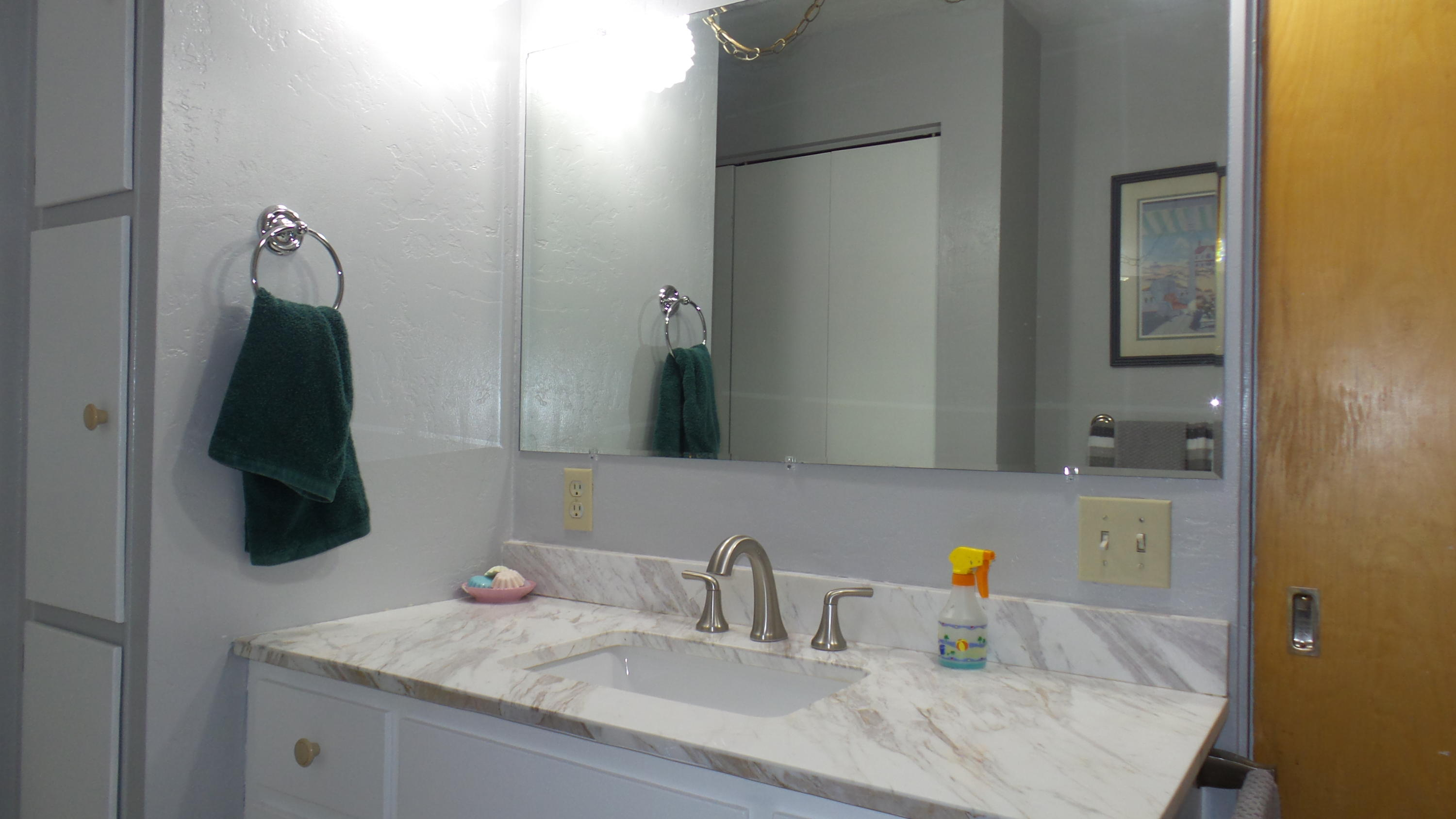 Property Image #14 for MLS #21908890