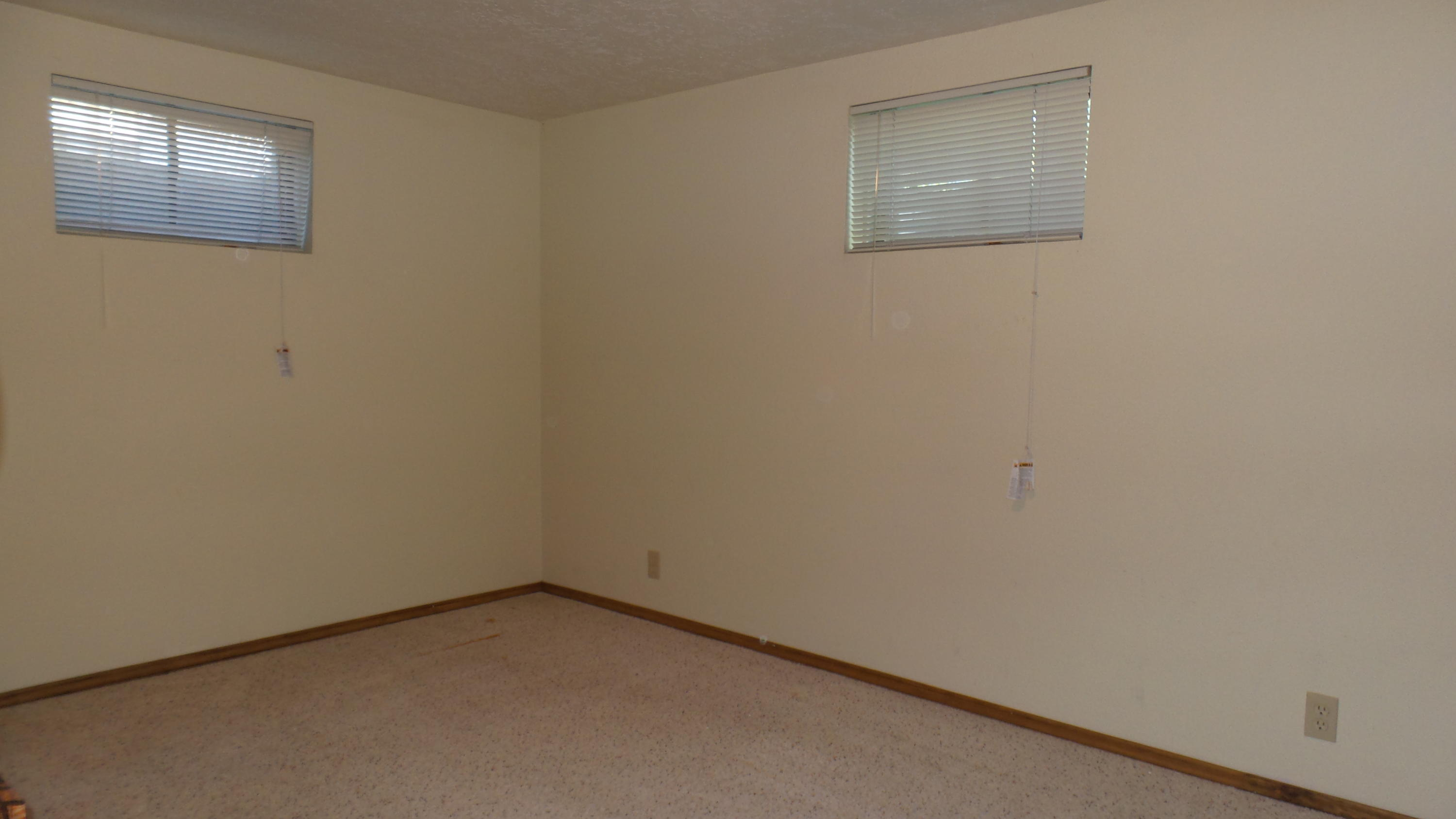 Property Image #21 for MLS #21908890