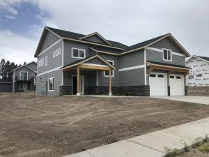 2724 Bundy, Missoula, Montana