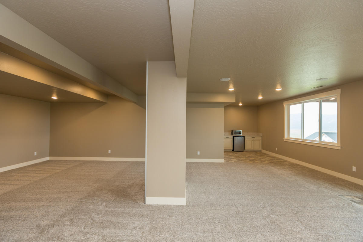 Property Image #20 for MLS #21911273