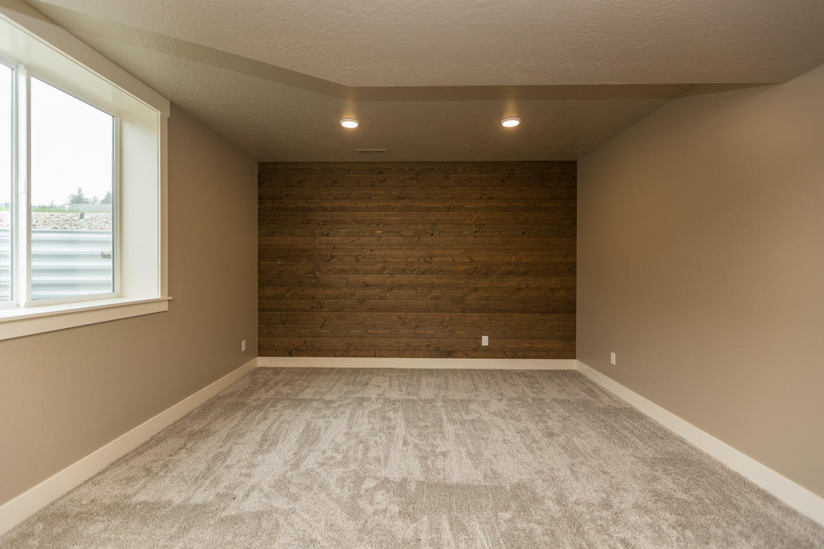 Property Image #26 for MLS #21911273