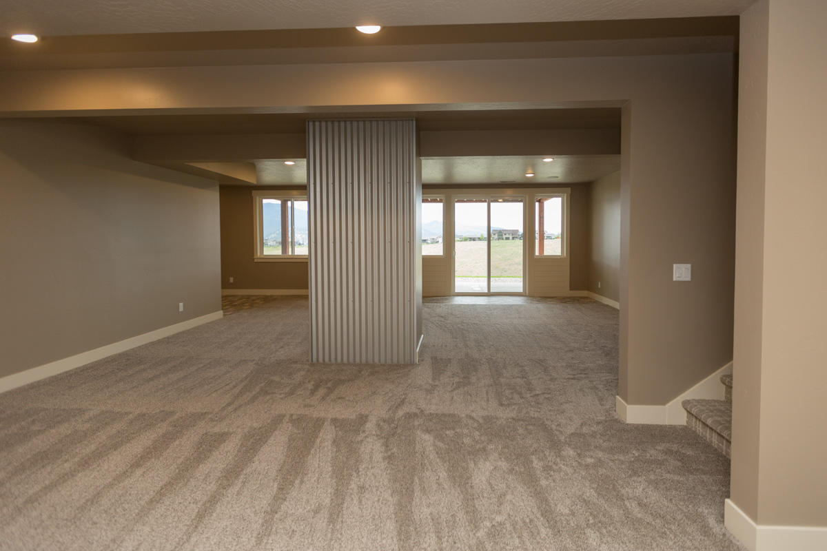 Property Image #27 for MLS #21911273