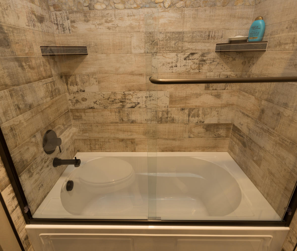 Property Image #10 for MLS #21911273