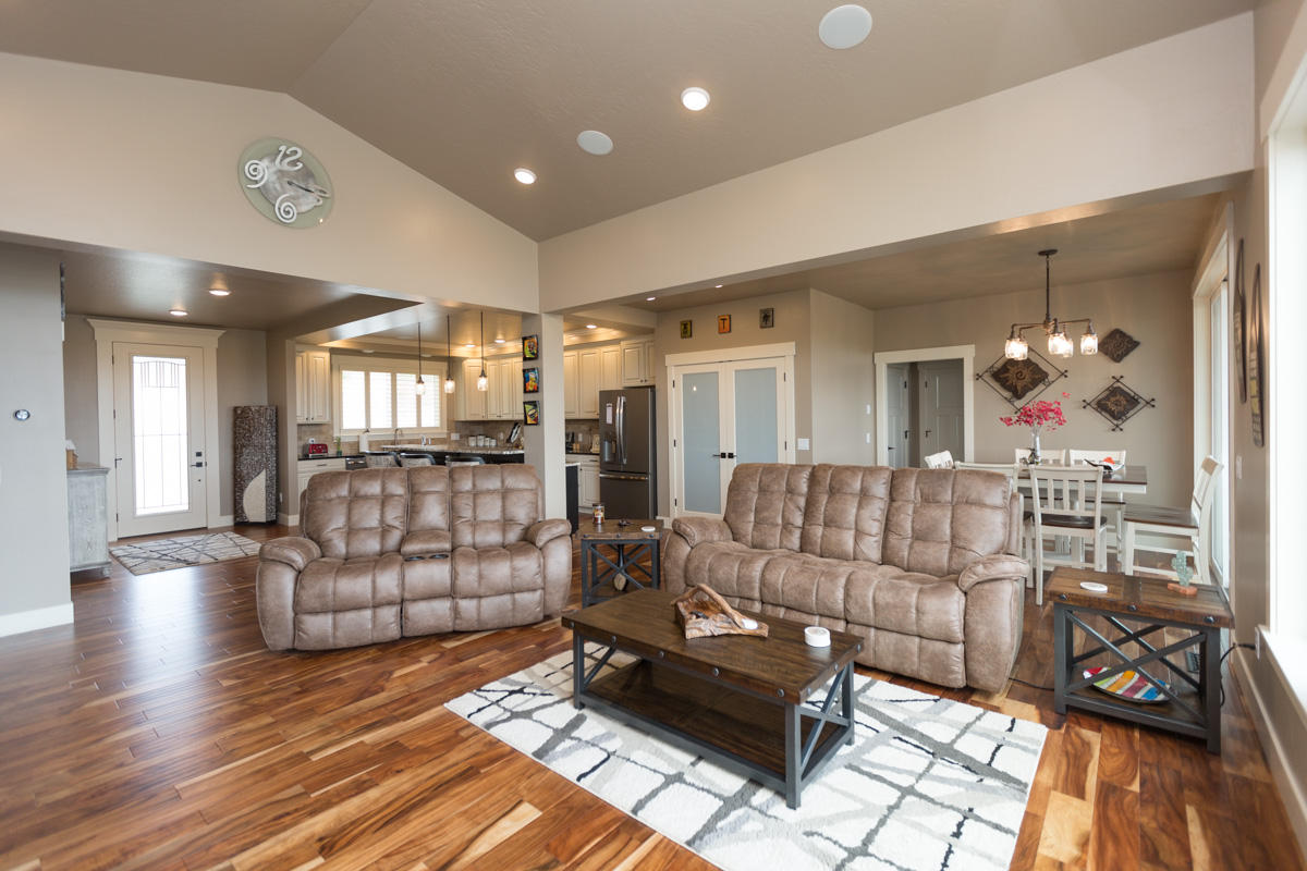 Property Image #34 for MLS #21911273