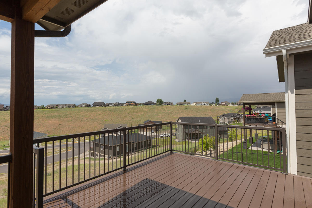 Property Image #14 for MLS #21911273