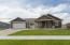 7017 Guinevere Drive, Missoula, MT 59803