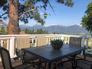 Property Image #1 for MLS #21907393
